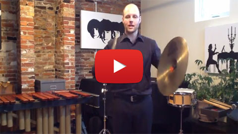 gerrys_percussion13