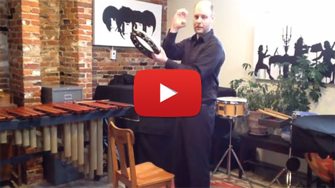 gerrys_percussion14