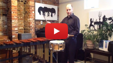 gerrys_percussion3
