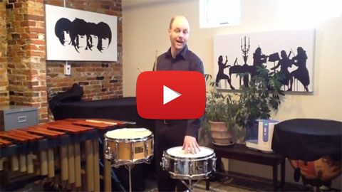 gerrys_percussion5