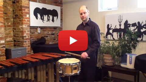 gerrys_percussion6