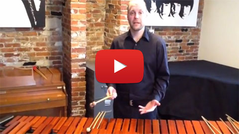 gerrys_percussion7