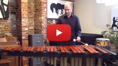 gerrys_percussion8