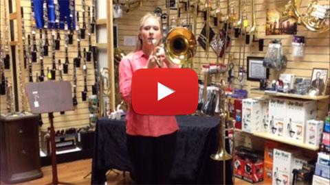 gerrys_trombone6
