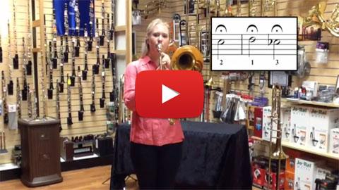gerrys_trombone9