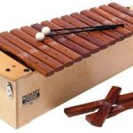 Sonor – Free Mallets