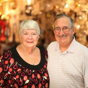 Norm-and-Ann-Provost-2