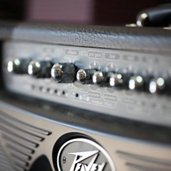 amps-sound-reinforcement019