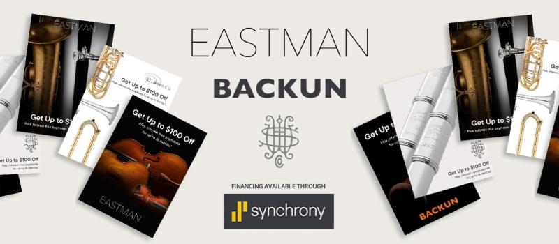 eastman-1600×500